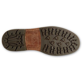 Olukai M's Mauna Kea Seal Brown/Seal Brown (7C7C)